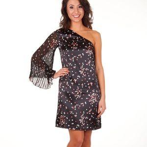 Tracy Negoshian Molly dress